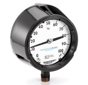 1279 Duragauge Pressure Gauge