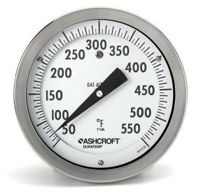 C-600A-01 Duratemp® Thermometer